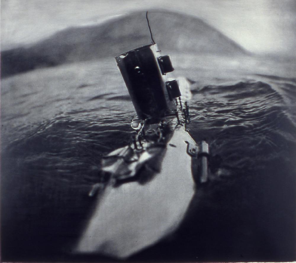 2004-007