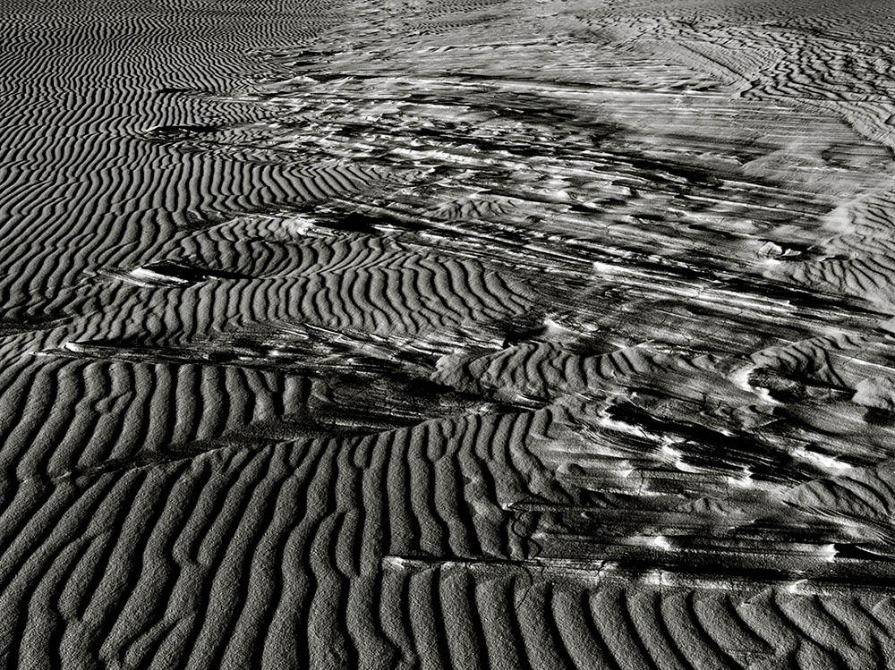 20170308-3240 White Sands NM NM BW sm