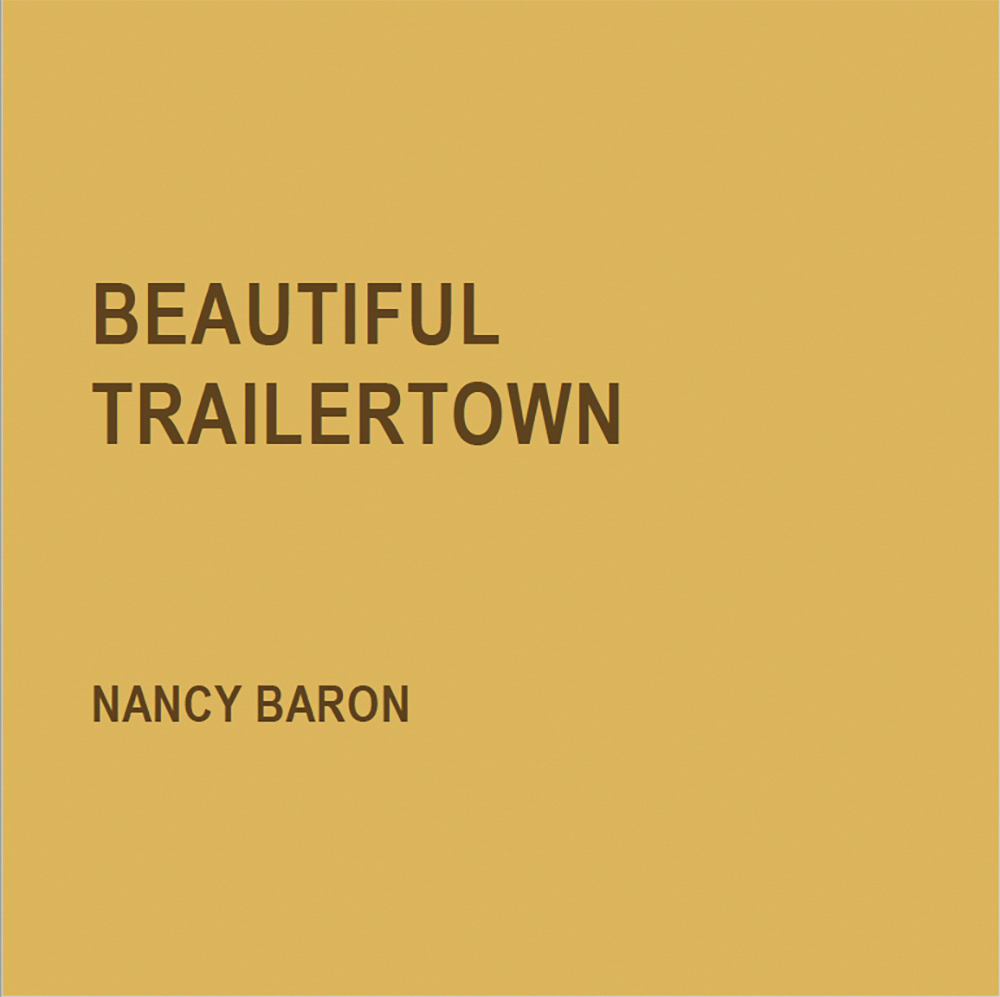 beautiful trailertown back cover