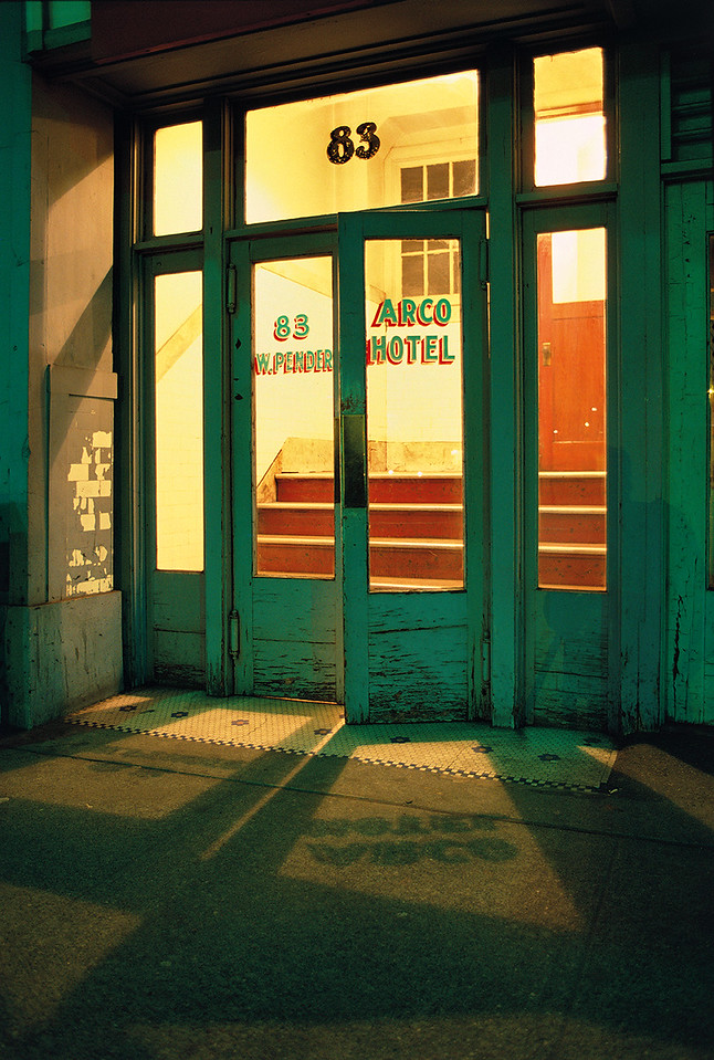 GGUV013-Arco Hotel-web-X2