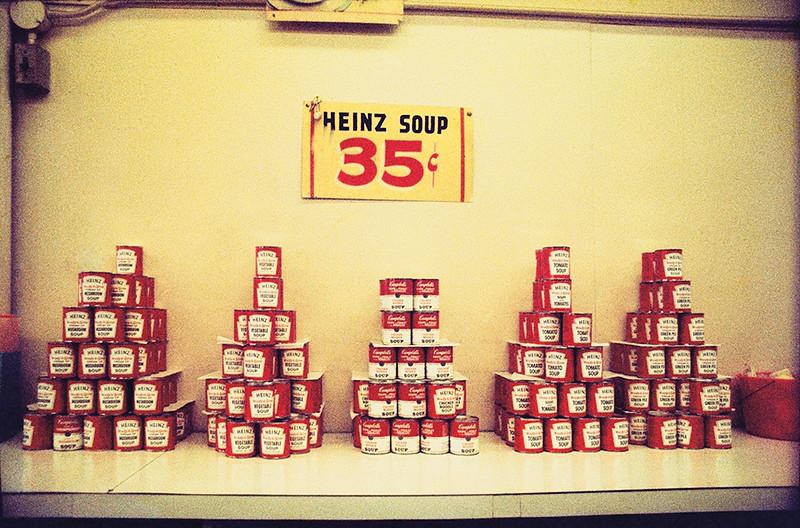 GGUV084-Heinz Soup-web-L