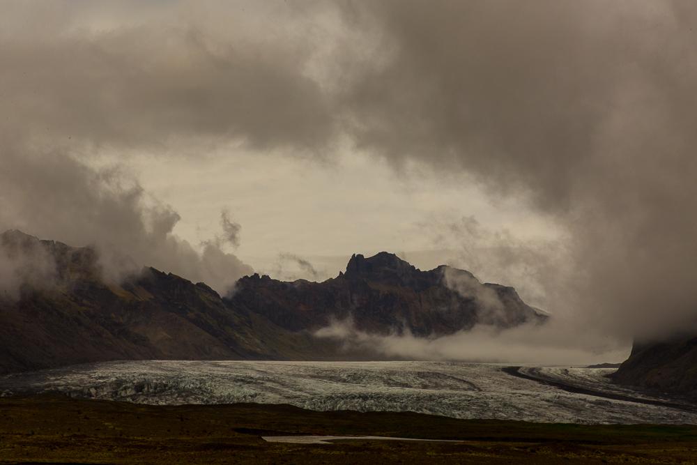 Iceland 2016-16