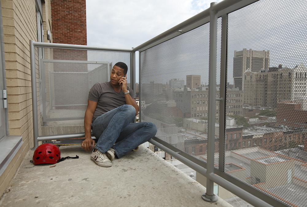 Kings2-NYC-DonLemon-Balcony-1000p