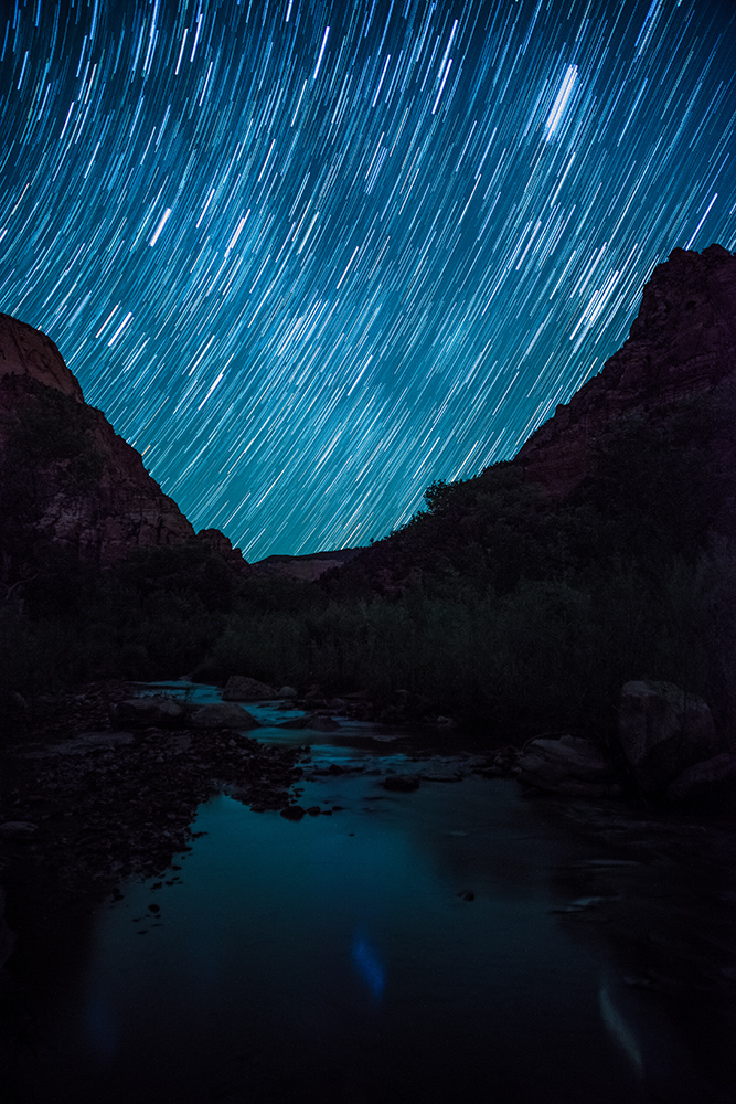 Nathan_Gross-Stars-Over-Kolob-Canyon-20160809-3742