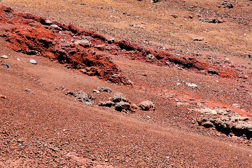 Red Earth_Pariani