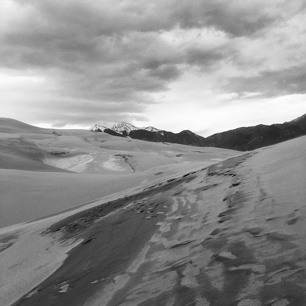Ross-H-GreatSandDunes