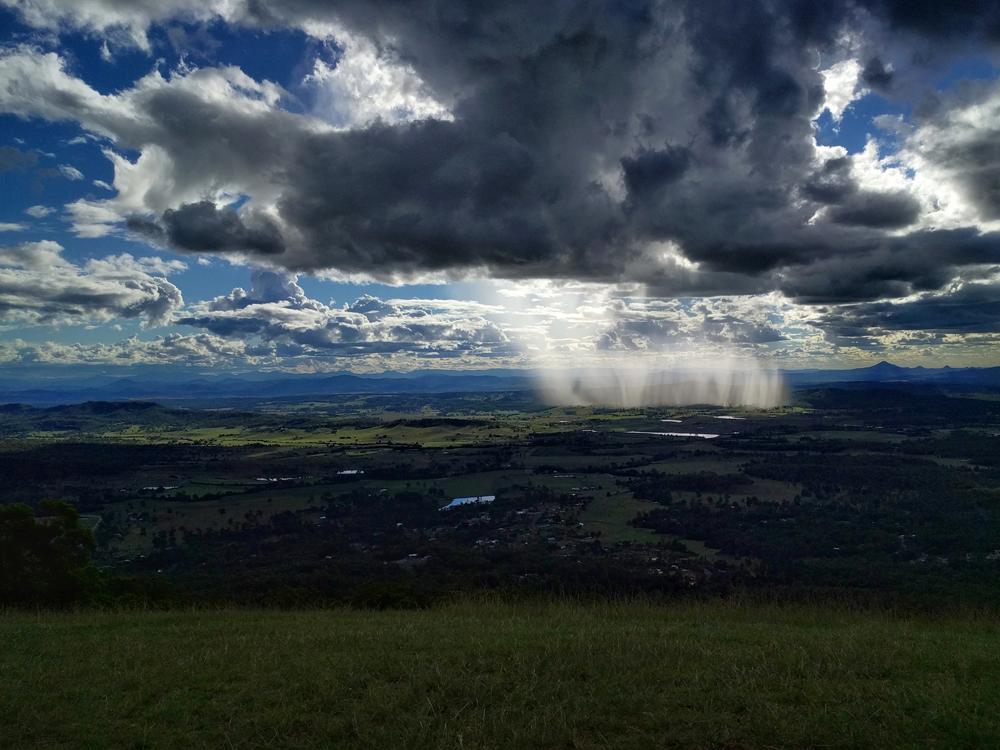 Tamborine-Mountain