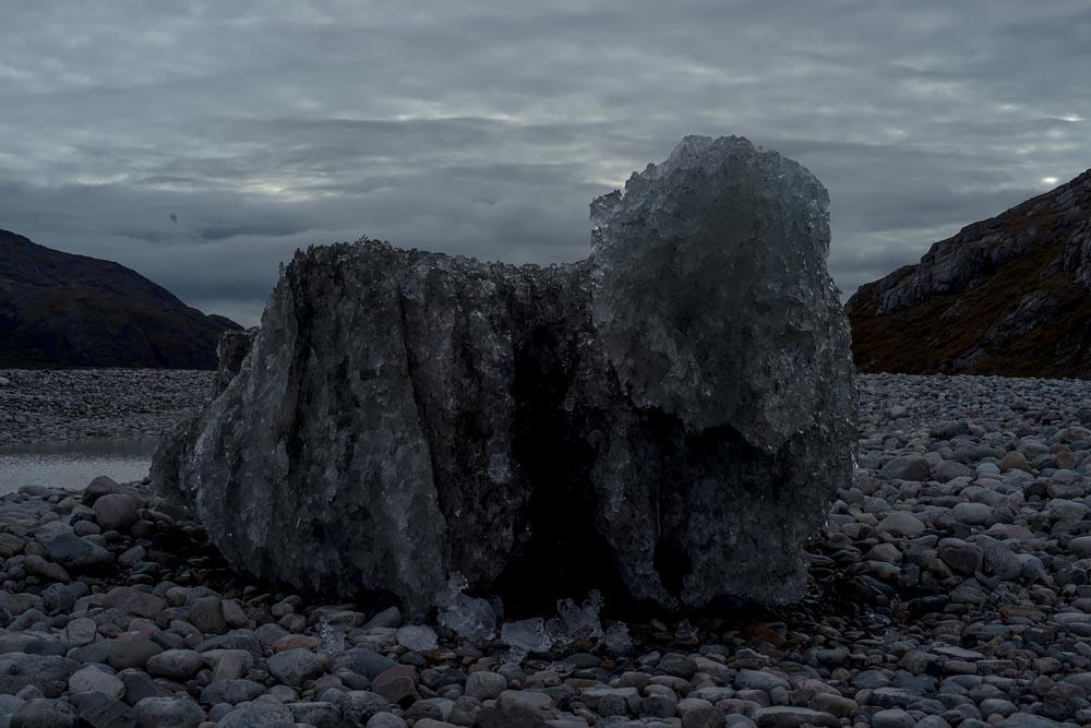 greenland-glacier-climate-change-photography-steve-giovinco_DSC0411