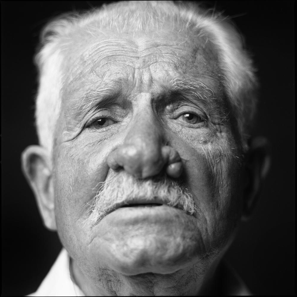 05-iwitness-Armenian-Genocide