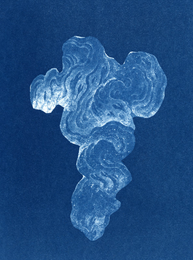 Cloud_Cyanotype 104