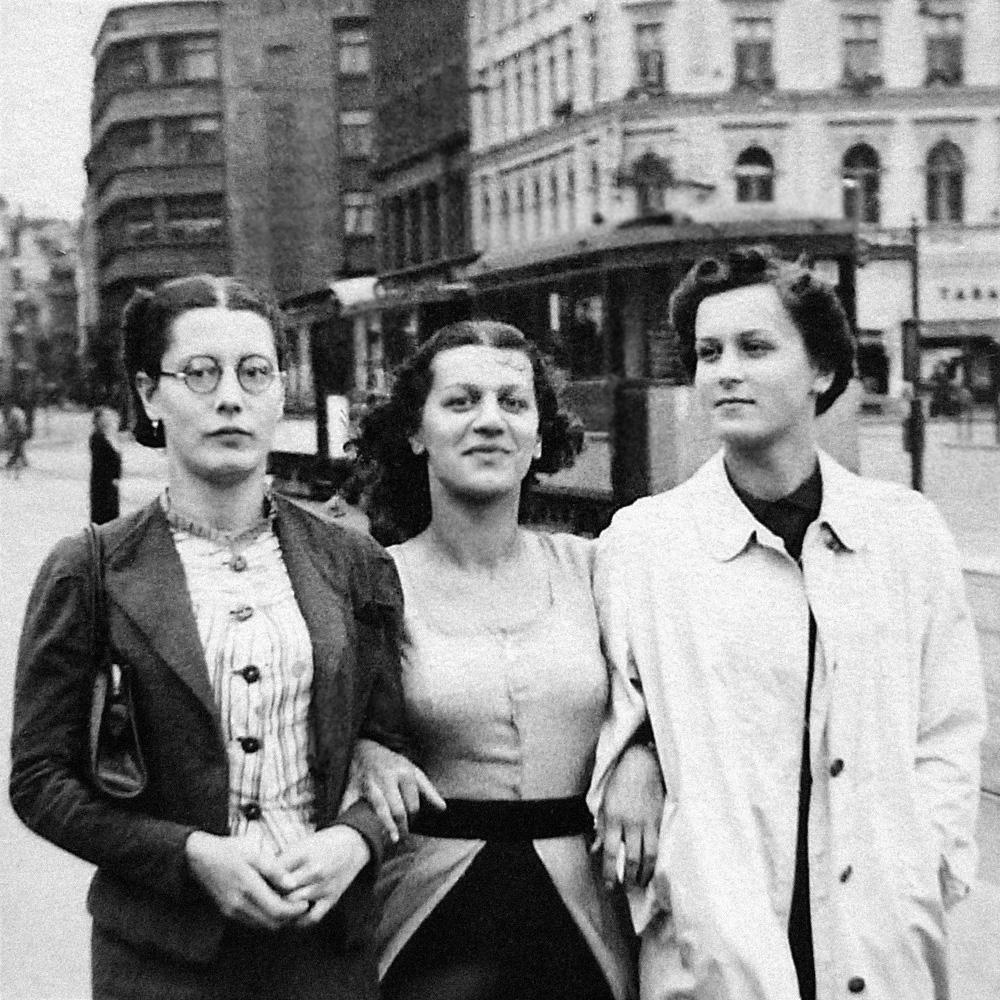 GC-Alma,Lena,Anna-Riga,1930s