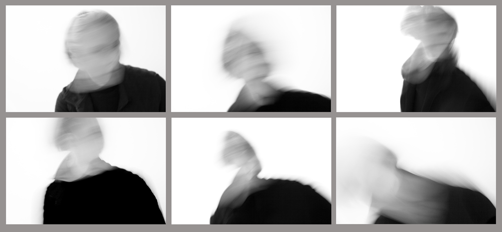 Olivia Parker, Self-portriat, 2016.jpg