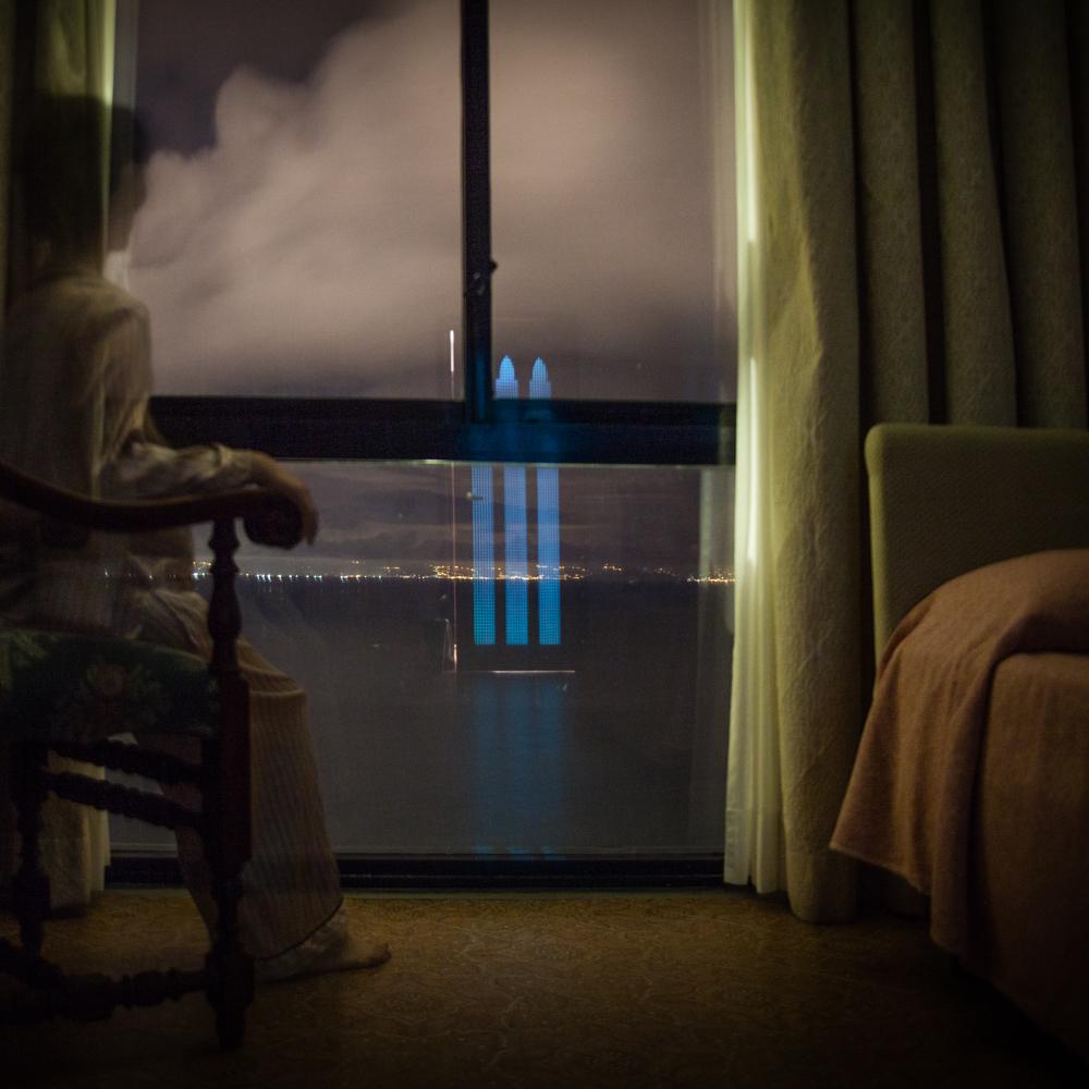 Saraceni_window