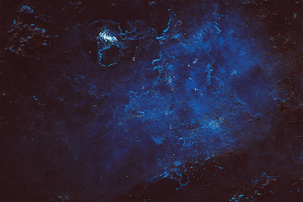 f_spaceexploration1000