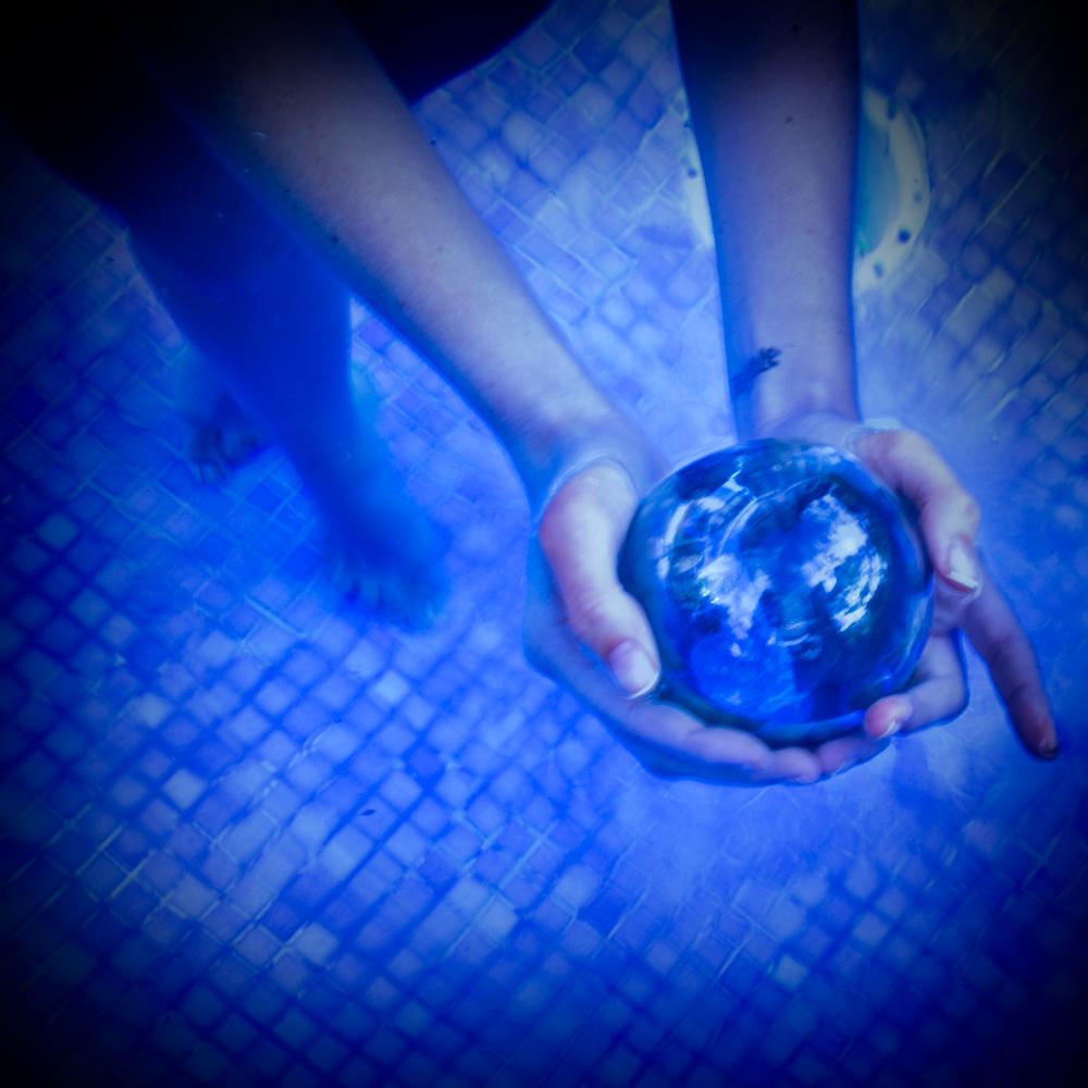 glass_ball