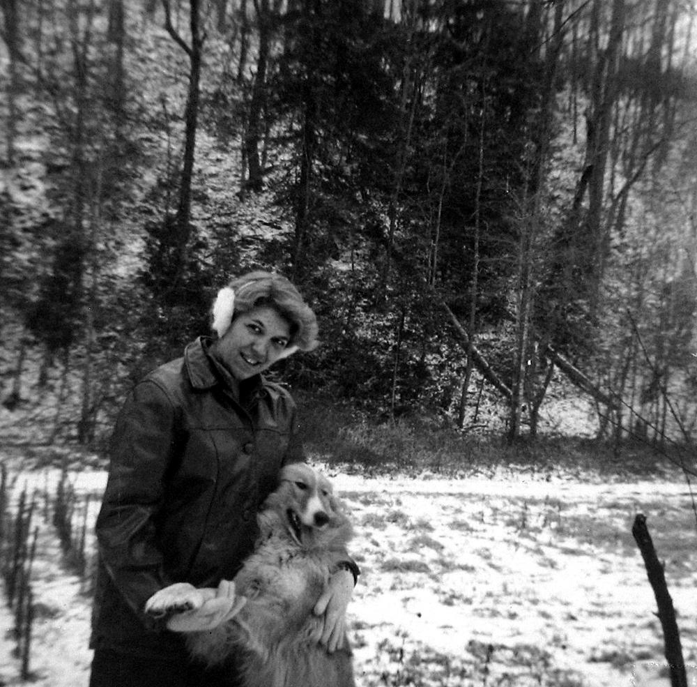 nancydog1956