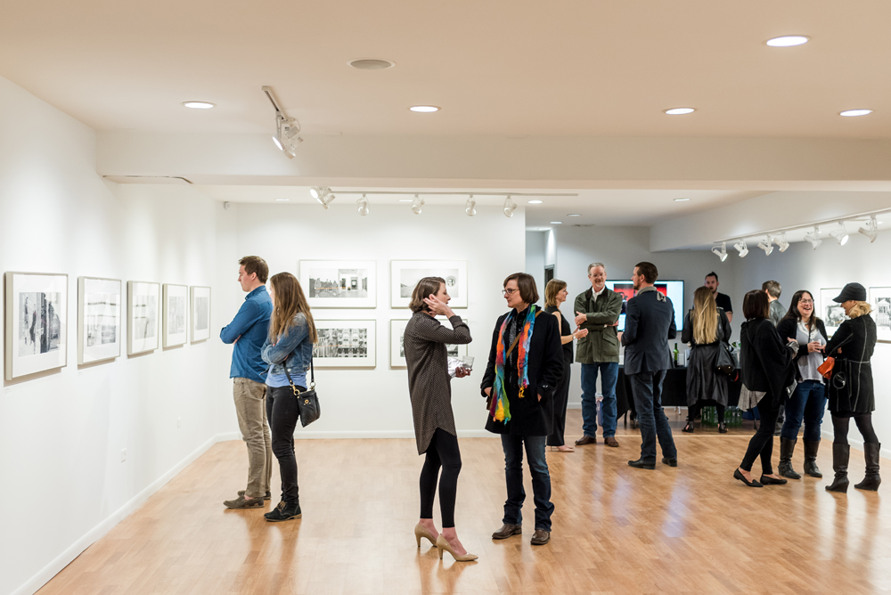 Month of Photography Denver Reviews, Hosted by CPAC