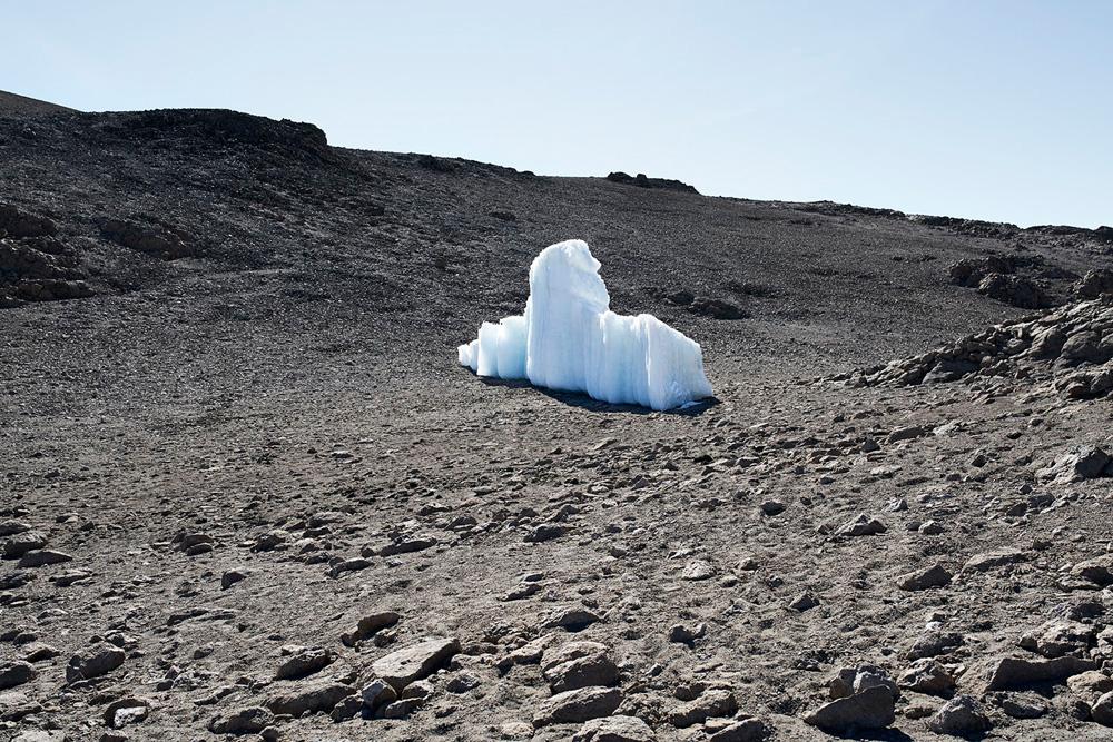 04_Furtwangler_Glacier
