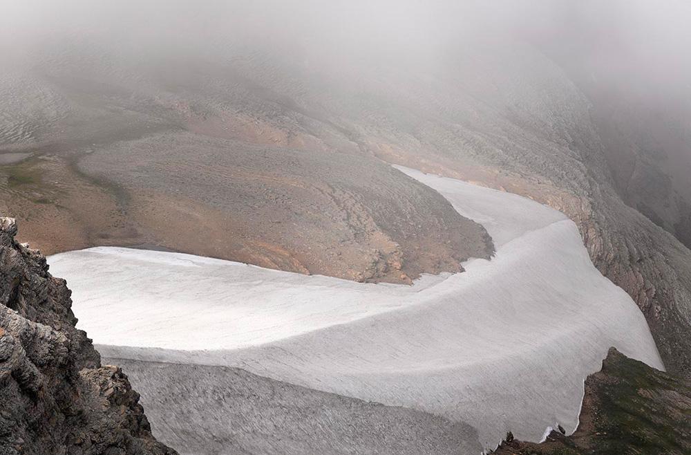 15_Siyeh_Pass_Icefield2012