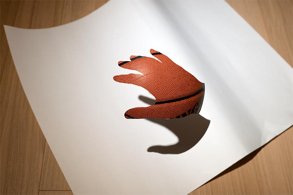 Chaoyu Li_basketball_hand