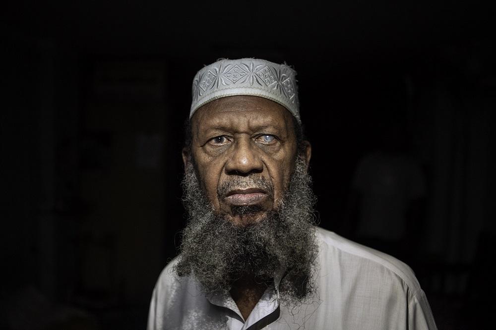 Cuban Muslims 02