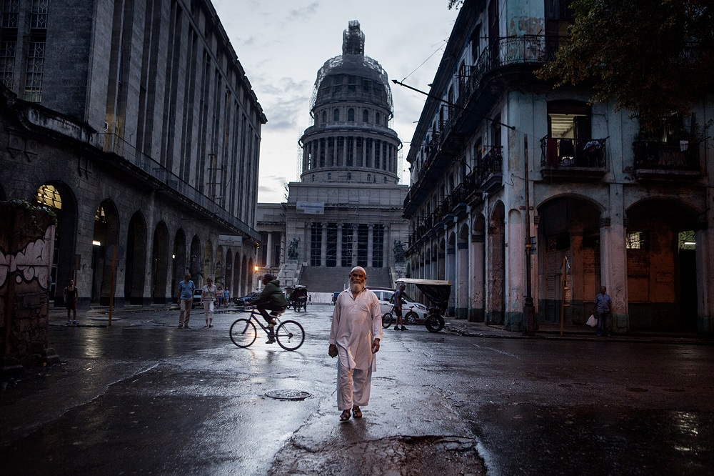 Cuban Muslims 03