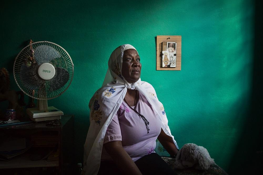 Cuban Muslims 04