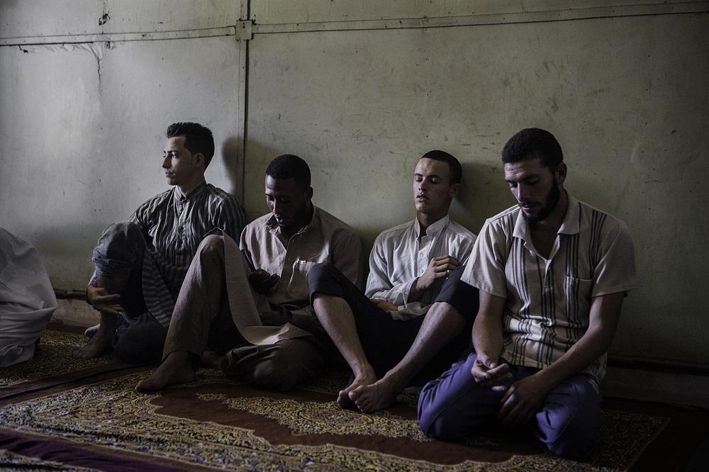 Cuban Muslims 08
