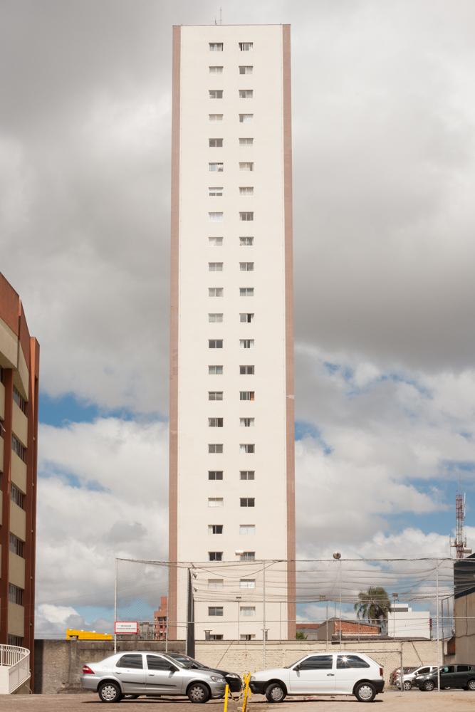 Tropeço-11