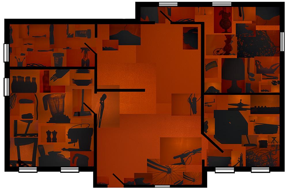 b_Blueprint_Two_Roy