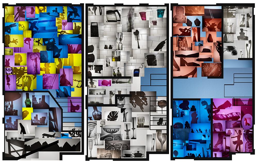 g_Blueprint_Seven_Garbaliauskas