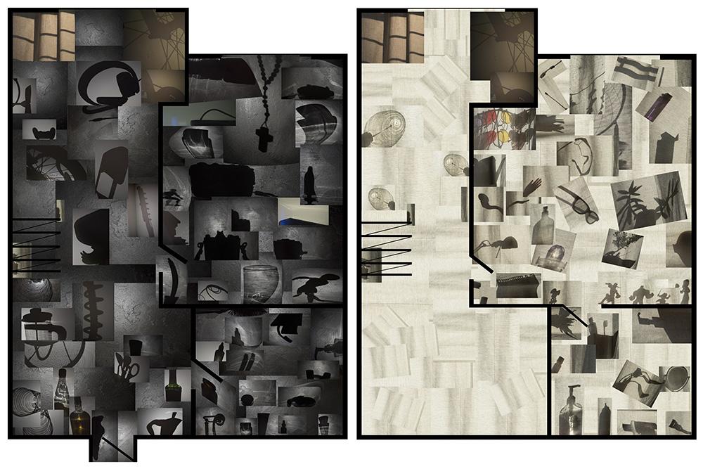 h_Blueprint_Eight_RobertoAndRam