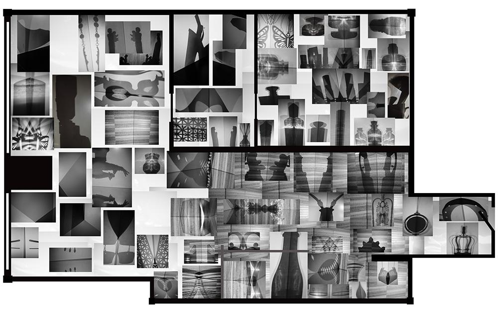 i_Blueprint_Nine_Julia