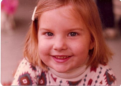 01_c1977-Jenny Stoots