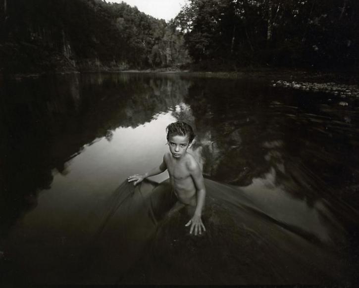 03_1987-Mann_Sally-Emmett Nude