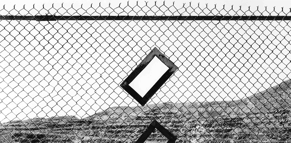 08_Mining fence_The Way Out West 2