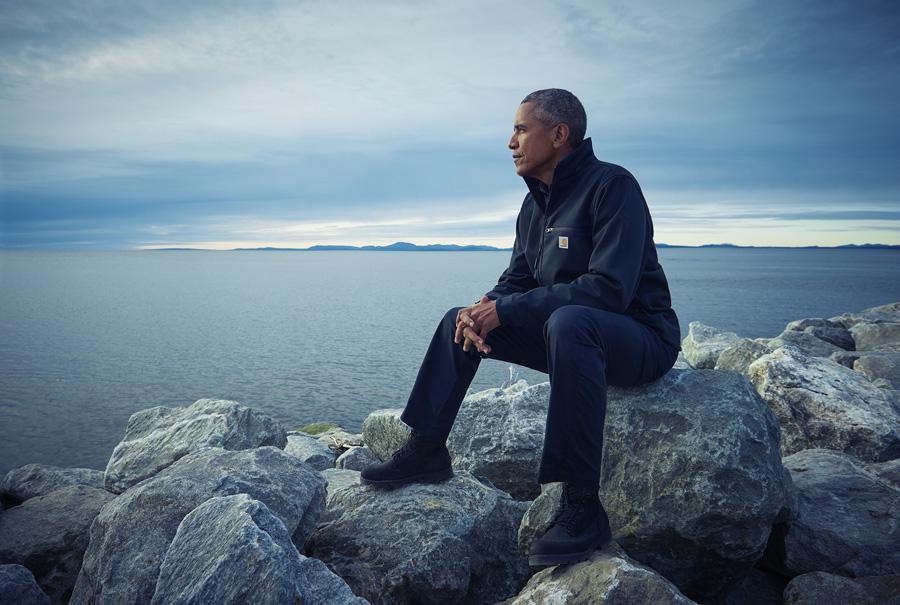 2015-108_Obama_final