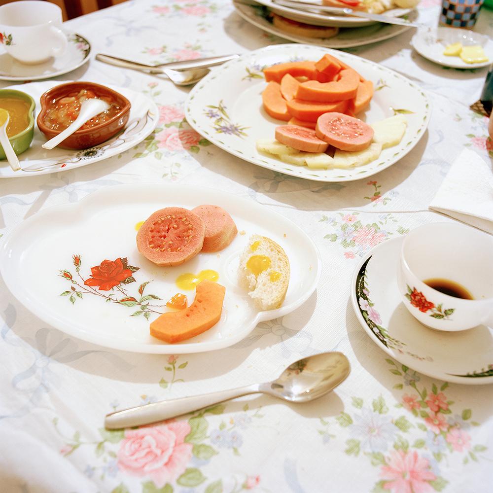 4 Rosa y guava_Casa de fruta y pan_2014_1