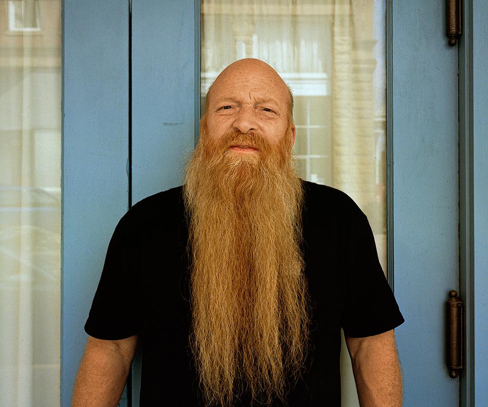 BeardGuy 001