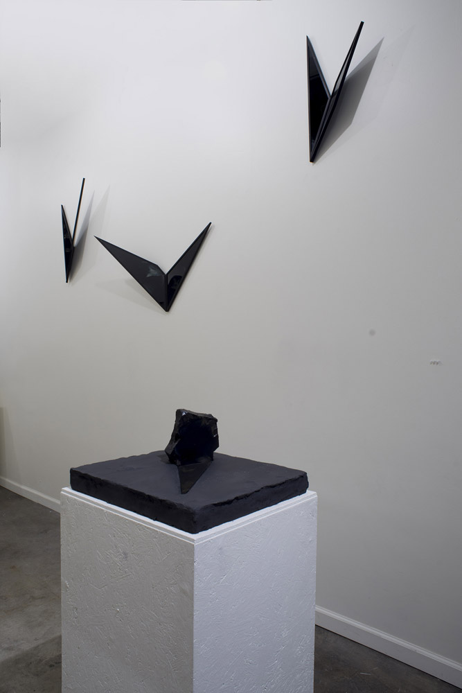 Angle_of_Incidence_Installation-3