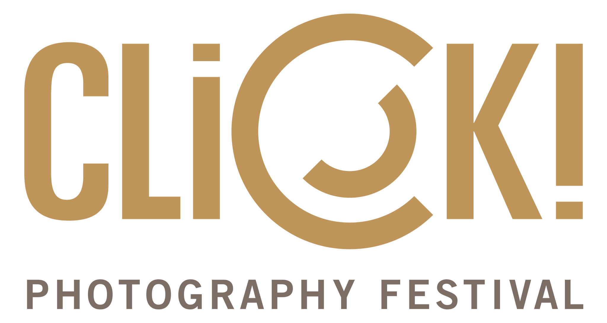 CLI0001 Click Logo_Final(1)