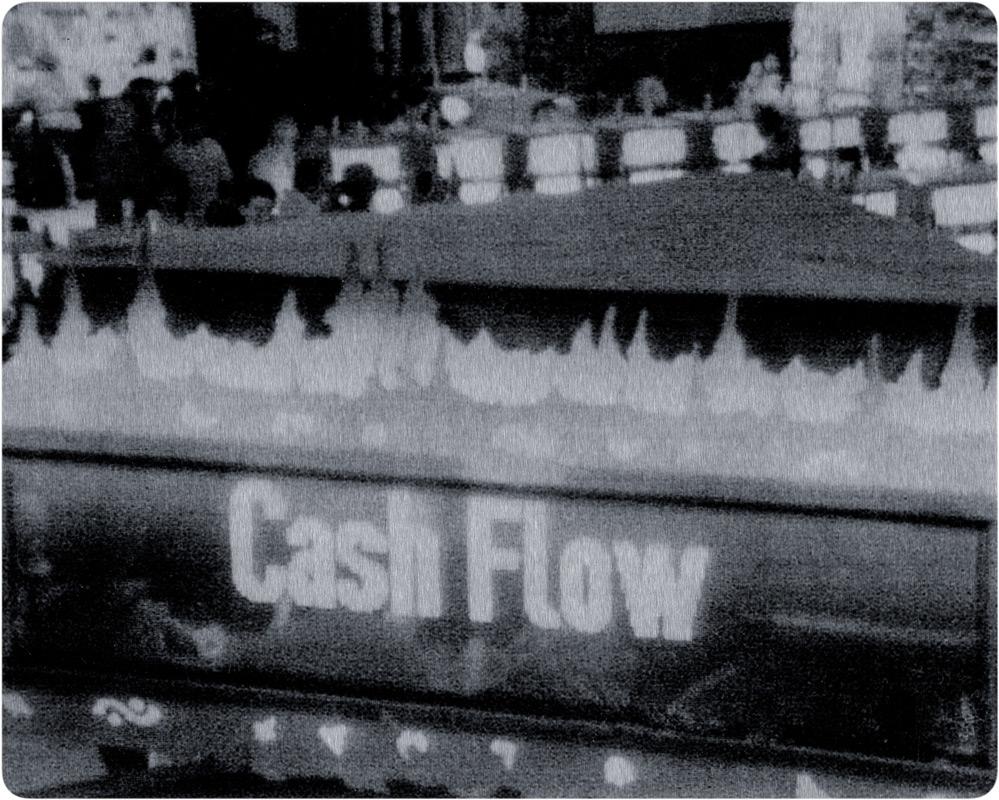 Grabelle_CashFlow-lowres