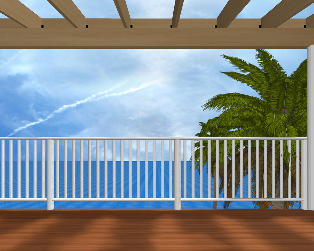 Griffin_Balcony_Beach_Yale