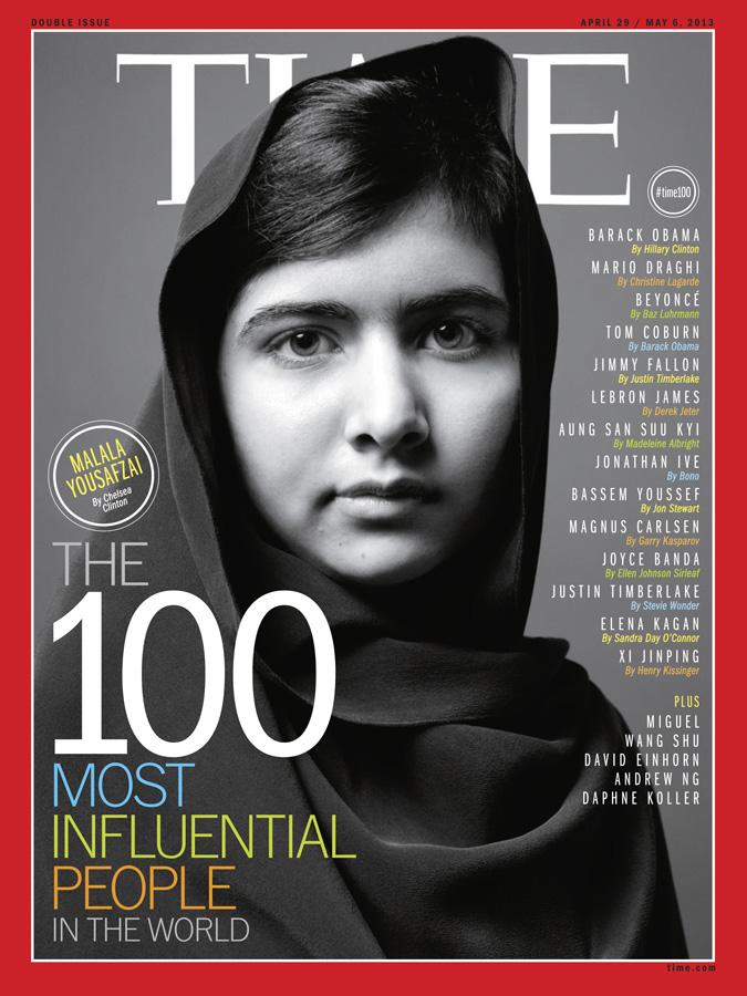 Malala TIME_20130429_1_806681_C1