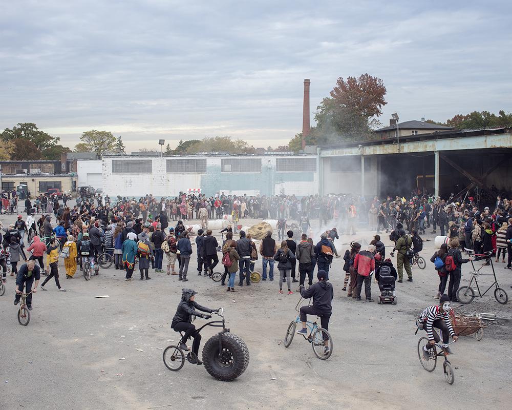 bikekillfromabove