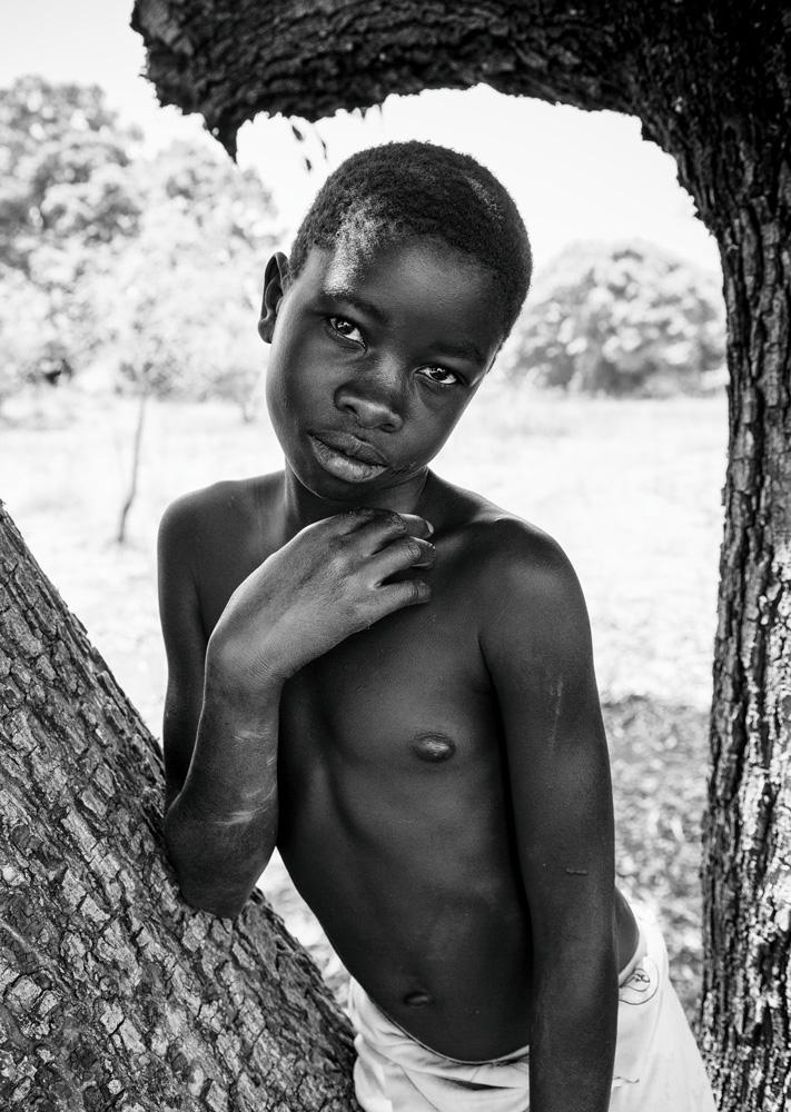 mozambique8