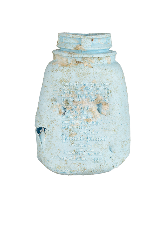 Blue_Talc_Bottle