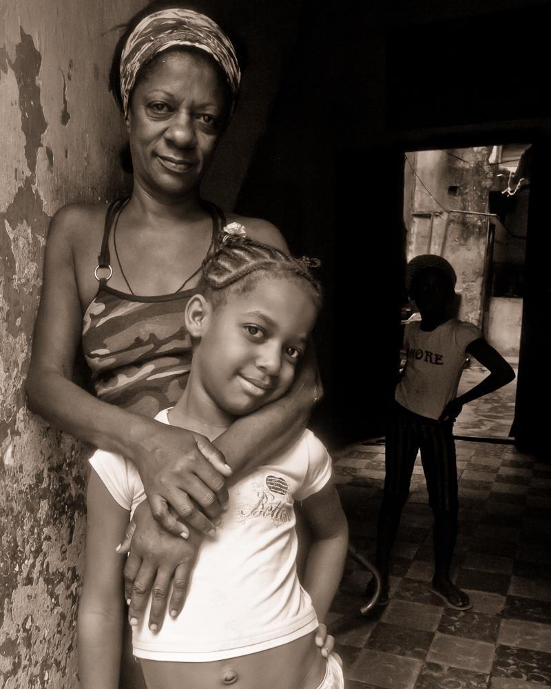 Cuba_Portrait_3