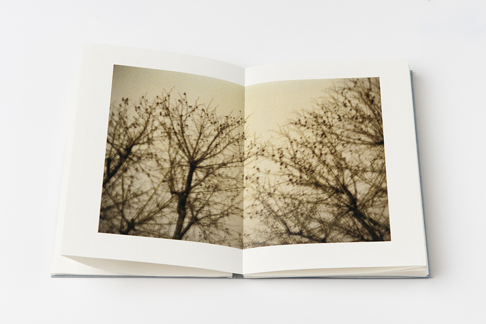 Encounters_book_Photo_by_Datz_Studio_02
