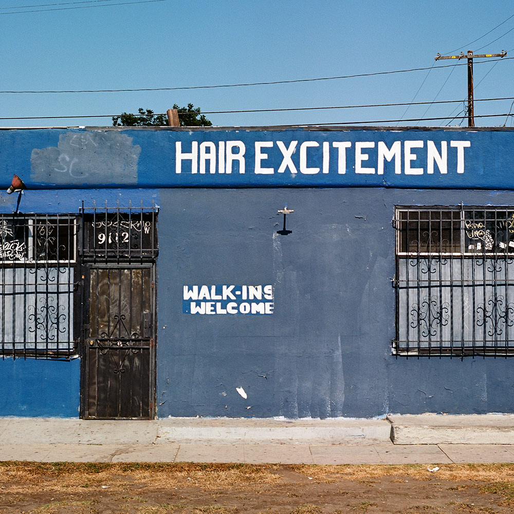Hair_Excitement